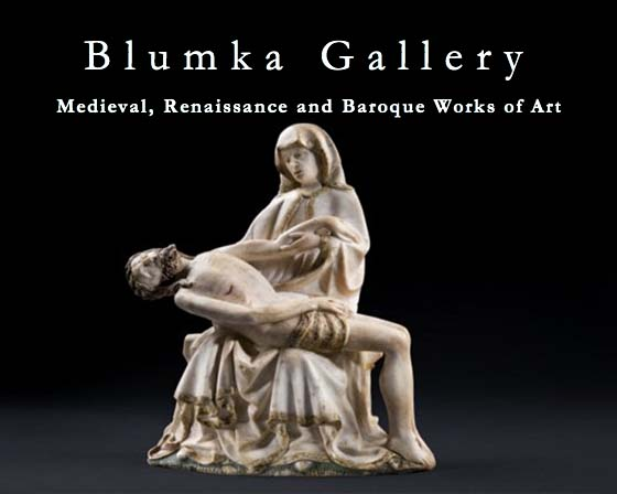 Blumka Gallery