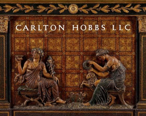 Carlton Hobbs, LLC