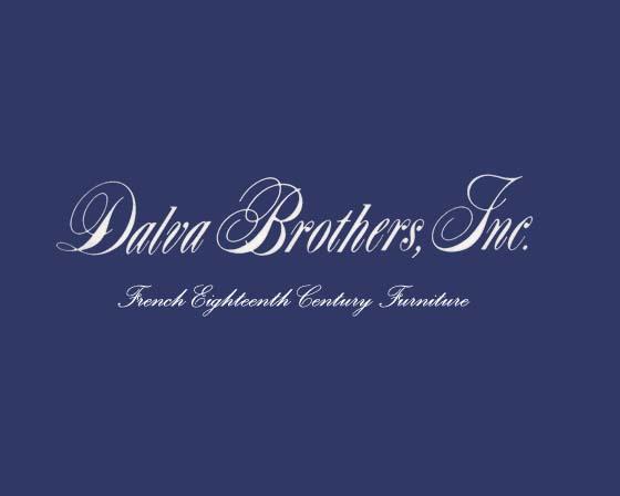 Dalva Brothers, Inc.