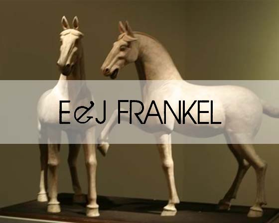 E & J Frankel, Ltd.