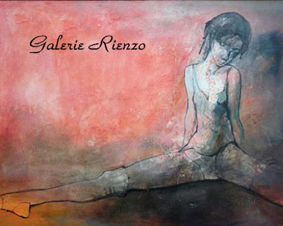 Galerie Rienzo, Ltd.