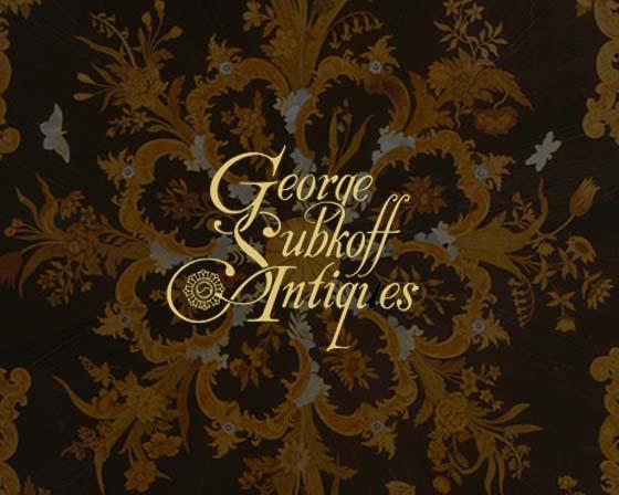 George Subkoff Antiques
