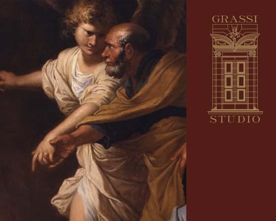 Grassi Studio LLC
