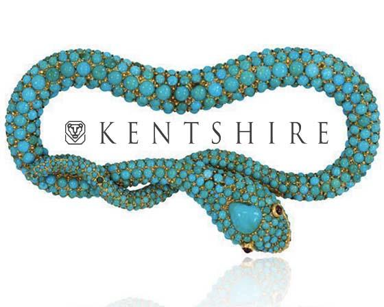 Kentshire