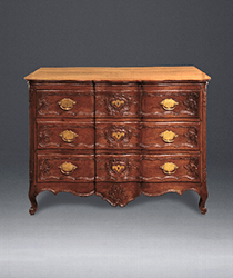 Caring For Antique Furniture   Mary Helen McCoy