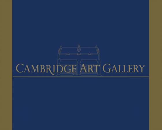 Cambridge Art Gallery