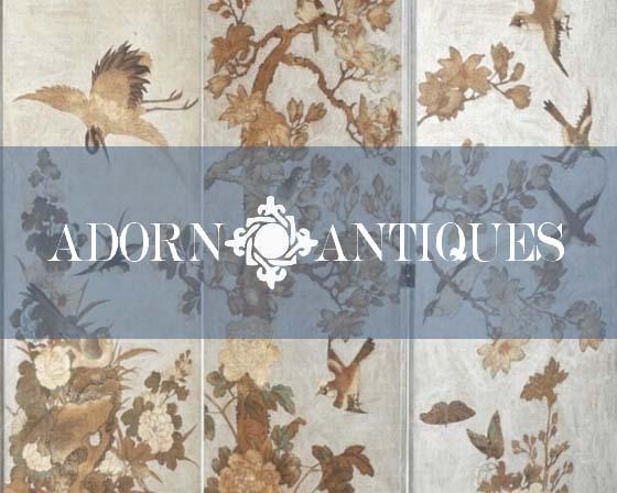 Adorn Antiques