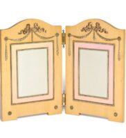 16412_3b Faberge double frame