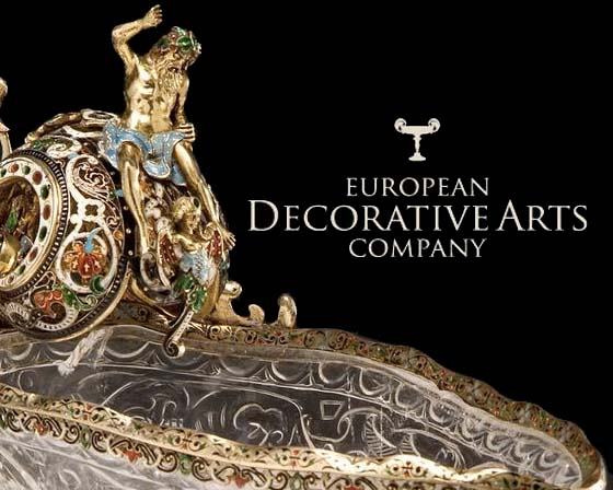 European Decorative Arts Company