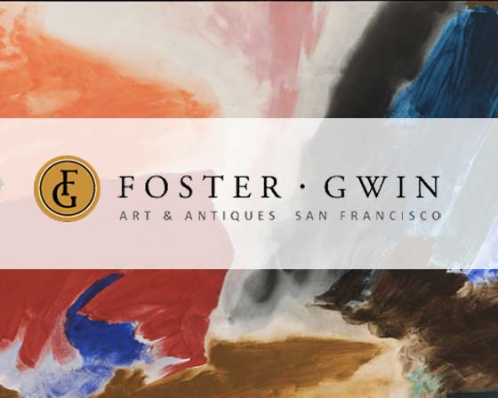 Foster-Gwin, Inc.