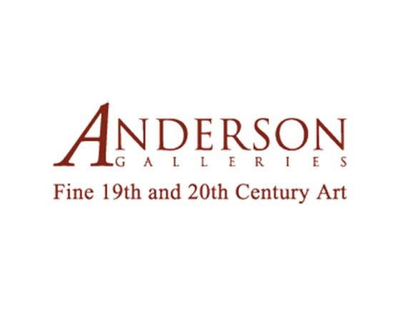 Anderson Galleries