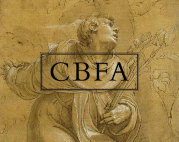Christopher Bishop Fine Art
