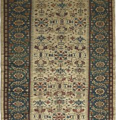 agra-carpet_17194