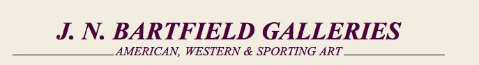 barfield_logo