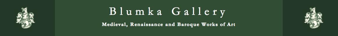 blumka-logo