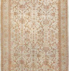 borlu-oushak-carpet_17370