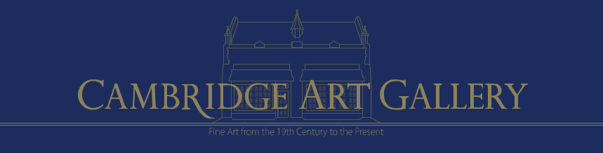 cambridge-art-gallery-logo
