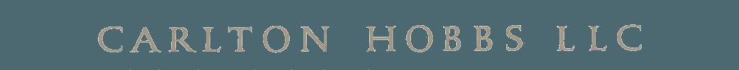 Carlton Hobbs LLC