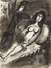 chagall-1966-hr