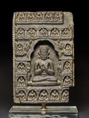 Himilian Art