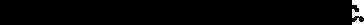 danielstein_logo