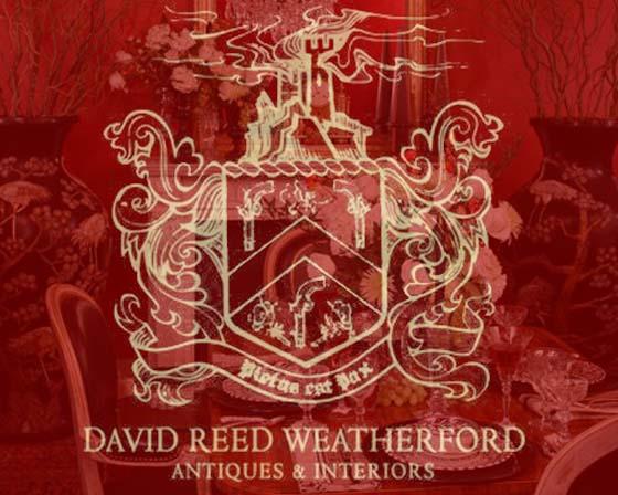 David Weatherford Antiques