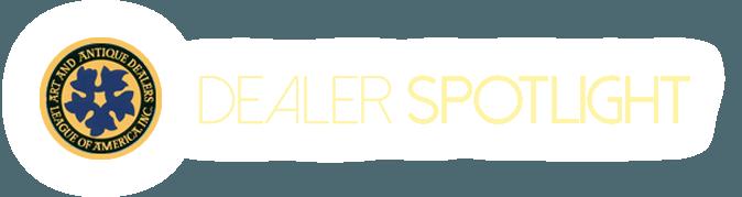 Dealer Slide Show