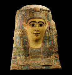 egyptian-cartonnage-mummy-mask-2nd-century-a-d
