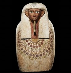 egyptian-upper-part-sarcophagus-664-525-b-c