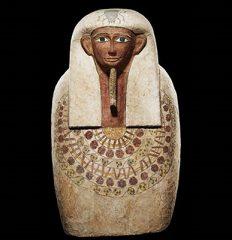 egyptian-upper-part-sarcophagus-664-525-b-c