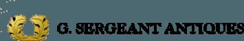 gsergeant_logo