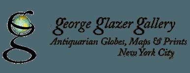glazerlogo1