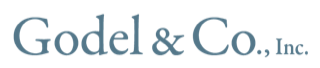 Godel logo