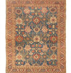 heriz-carpet_17387