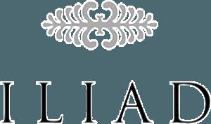 Iliad Gallery