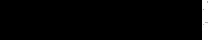 joerubinfine_logo