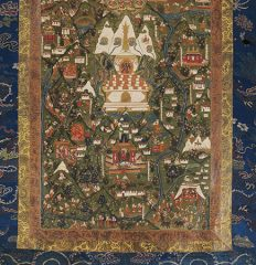 kailash-thangka_crystal-mountain_web