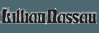lilliannassau_logo