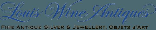 Louis Wine Antiques