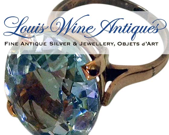 Louis Wine Ltd.