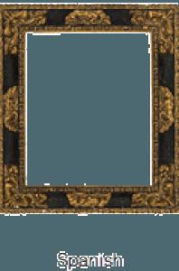 lowy_0005_layer-6-198×300