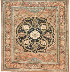 mahal-carpet_17358