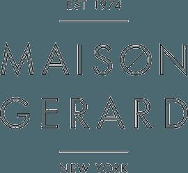 maisongerard_logo