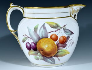 ny8121b-side-1-large-a-davenport-porcelain-jug-decorated-with-fruit