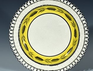 ny8139a-yellow-openwork-creamware-dessert-dishes-probably-spode