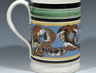 ny8211-english-pottery-mocha-tankard