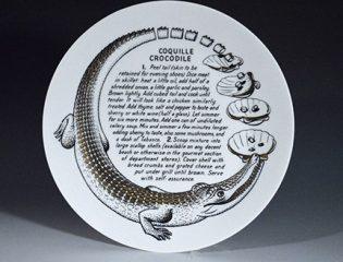 ny8222-4-piero-fornasetti-coquille-crocodile-fopr-fleming-joffe