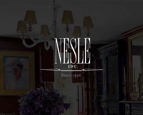 Nesle, Inc.