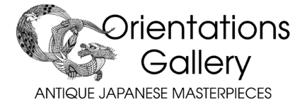 Orientations Gallery