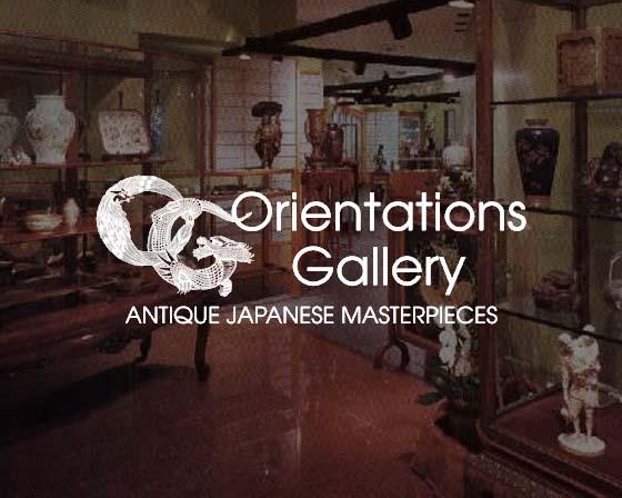 Orientations Gallery